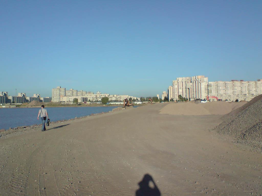 http://inwash.narod.ru/photos/2008_08_01/images/DSC00514.jpg